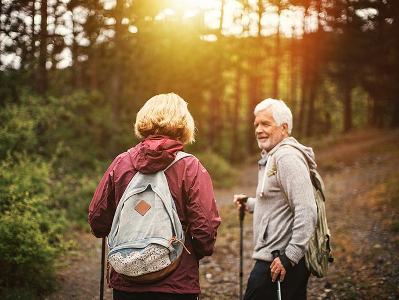 Fraude envers les aînés : voici ce que vous devez savoir