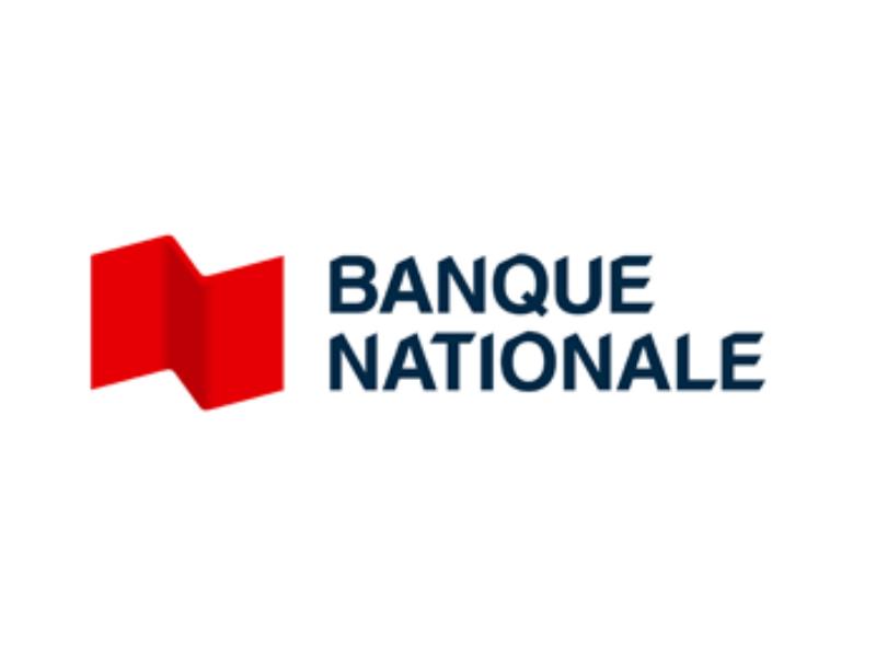 La Banque Nationale exclue des banques les plus sûres au monde   Conseiller