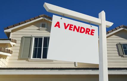 Les ventes de maisons ont diminué de 22,7 % en mars   Conseiller