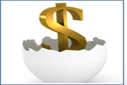 La solvabilité des régimes de retraite se détériore