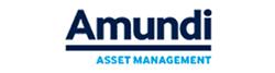 amundi_asset_management_canada_250x67