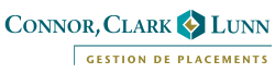 connor_clark_lunn_gestion_placements_250x67