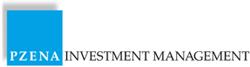 Pzena Investment Management