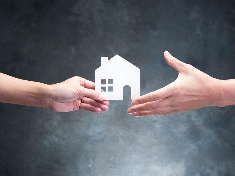 Le marché immobilier insensible à la récession | Conseiller