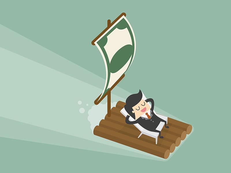 Investir De Facon Efficace Dans Le Revenu Fixe Conseiller