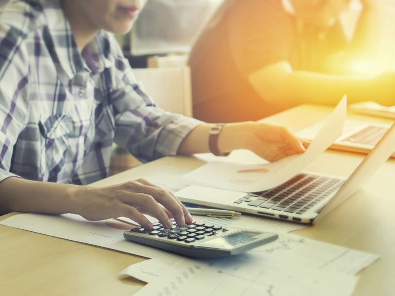 Assurance-vie : des solutions disponibles pour les Clients
