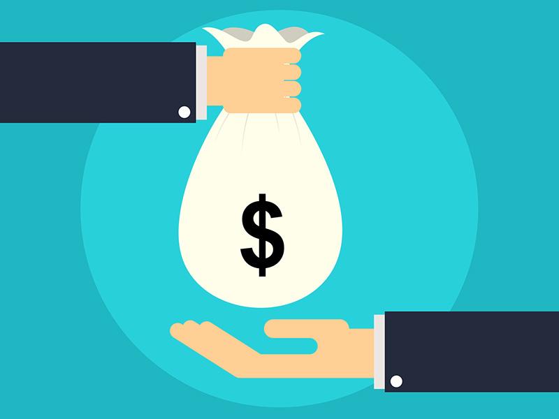 Le rachat d'actions critiqué | Conseiller