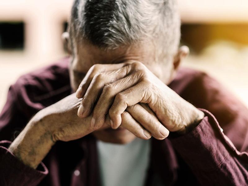 Les Américains ont-ils peur de la retraite?