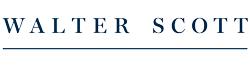 walter_scott_logo_250x67