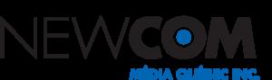 Newcom Média Québec Inc.