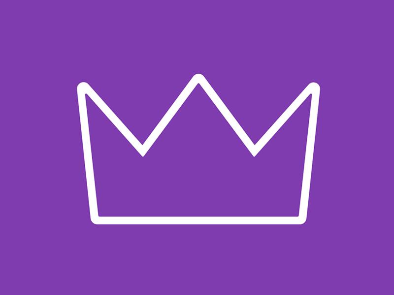 Logo de Wealthica