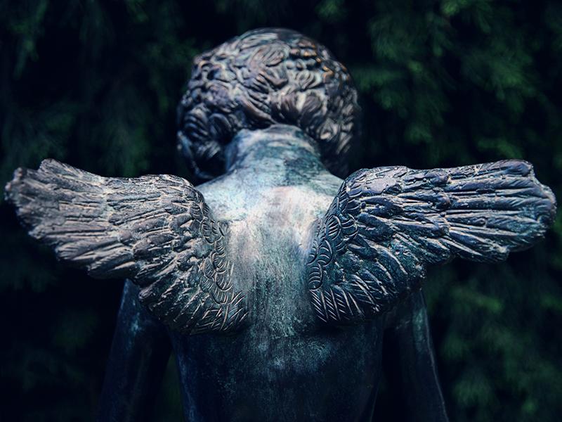 Vivre l'épreuve du deuil… à répétition