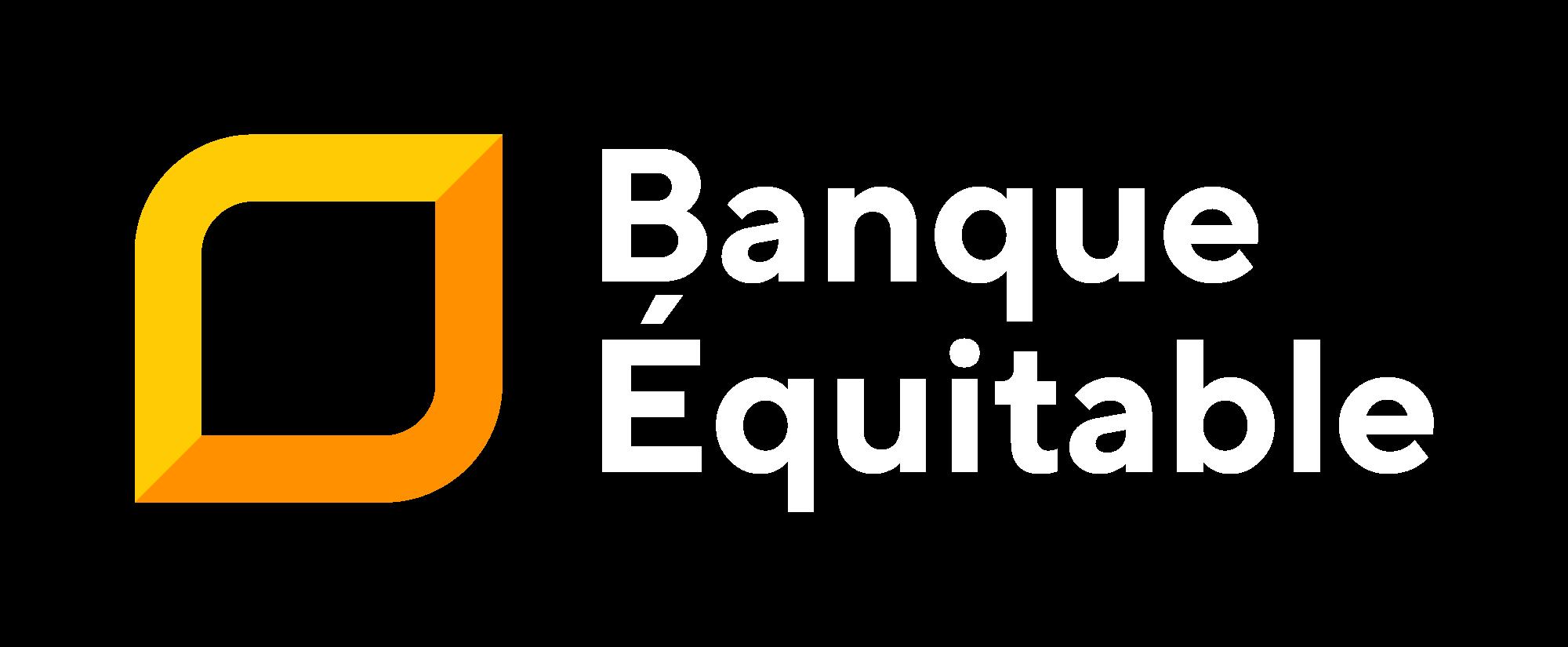 Banque Équitable
